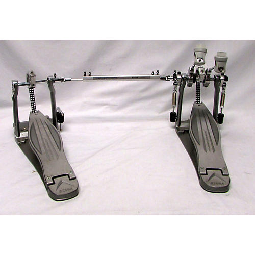 Tama HP310LW Double Bass Drum Pedal-thumbnail