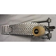 Tama HP35 CAMCO BASS PEDAL Single Bass Drum Pedal