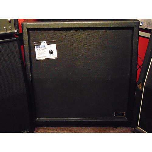 Peavey HP412 4x12 Slant Guitar Cabinet-thumbnail