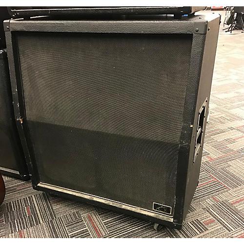 used peavey hp412 4x12 slant guitar cabinet guitar center. Black Bedroom Furniture Sets. Home Design Ideas