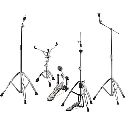 Mapex HP5005 5 Piece Hardware Pack-thumbnail