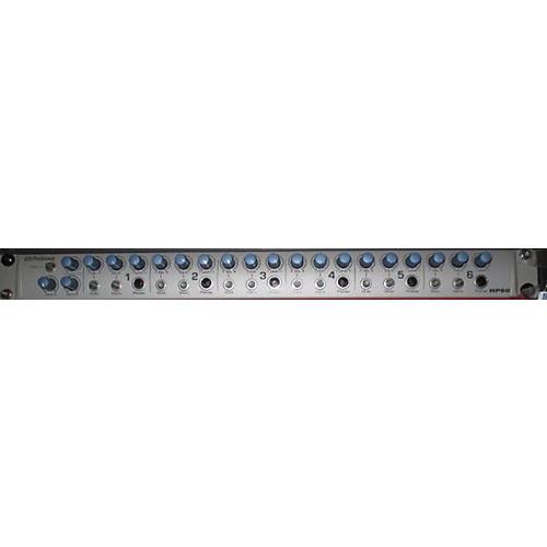 PreSonus HP60 Headphone Amp-thumbnail
