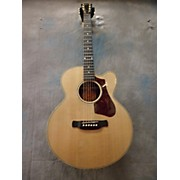 Gibson HP665 SB Acoustic Guitar