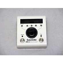 Eventide HP9 Core Effect Processor
