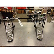 Tama HP900 Double Bass Drum Pedal