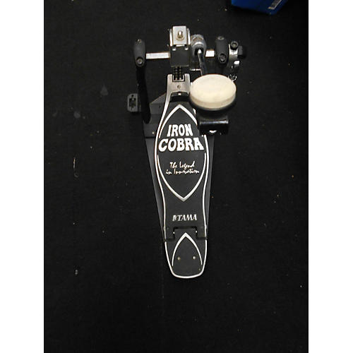 Tama HP900 Power Glide Single Bass Drum Pedal