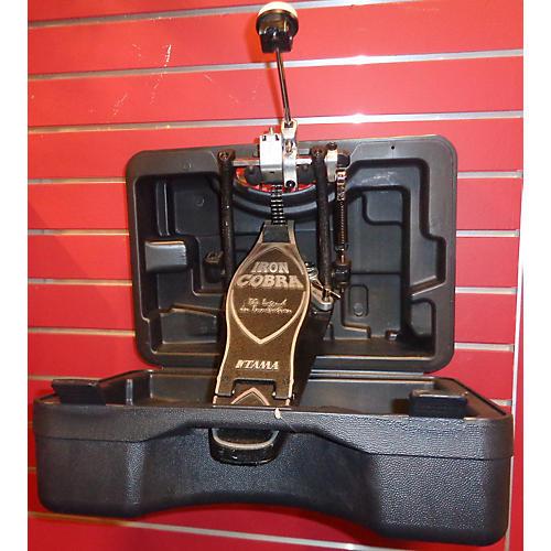 Tama HP900 Single Bass Drum Pedal
