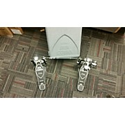Tama HP900P Double Bass Drum Pedal