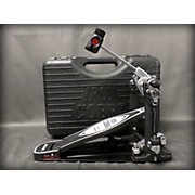 Tama HP900PN Drum Pedal Part