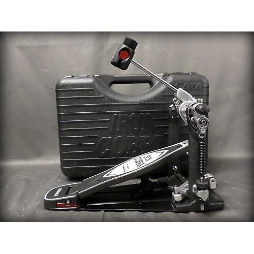 Tama HP900PN Drum Pedal Part-thumbnail