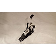 Tama HP900PN Single Bass Drum Pedal