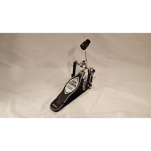 Tama HP900PN Single Bass Drum Pedal-thumbnail
