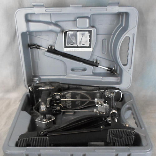 Tama HP900PTW Double Bass Drum Pedal