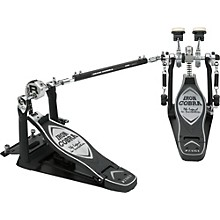 Tama HP900RSWN Iron Cobra Rolling Glide Double Pedal