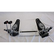 Tama HP900RWN Double Bass Drum Pedal