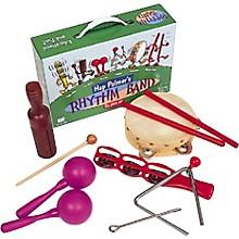 Rhythm Band HP901K Hap Palmer Rhythm Kit
