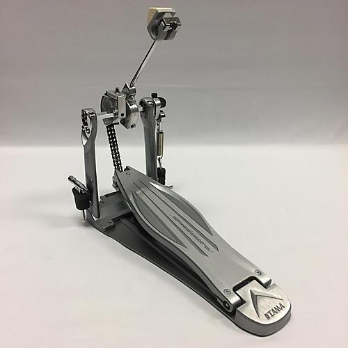 Tama HP910LS Single Bass Drum Pedal-thumbnail