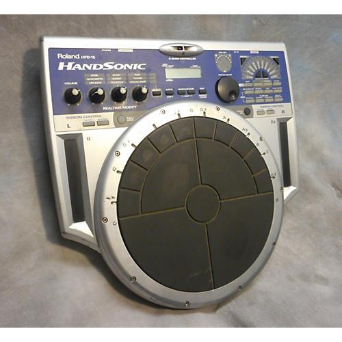 Roland HPD-15 Drum MIDI Controller-thumbnail