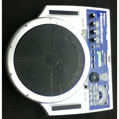 Roland HPD-15 Electric Drum Module