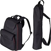 Roland HPD-20 HandSonic Carry Bag