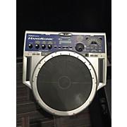 Roland HPD15 Electric Drum Module