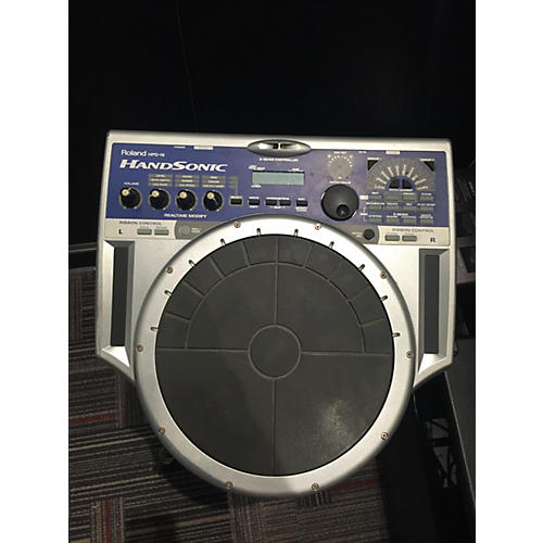 Roland HPD15 Electric Drum Module