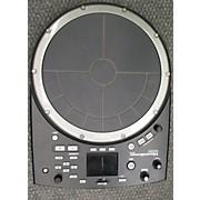 Roland HPD20 MIDI Controller