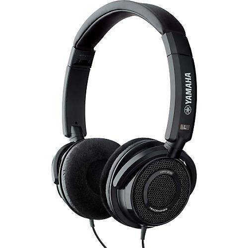 Yamaha HPH-200 Studio Headphones-thumbnail