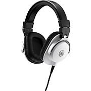 Yamaha HPH-MT5W Monitor Headphones