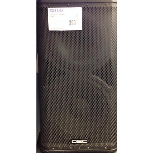 QSC HPR112i Powered Speaker-thumbnail