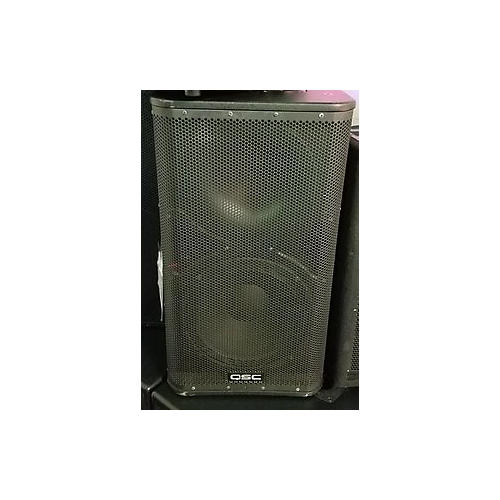 QSC HPR122i Powered Speaker-thumbnail