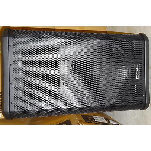 QSC HPR152I Powered Speaker