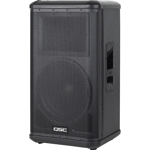 QSC HPR152i Powered Loudspeaker