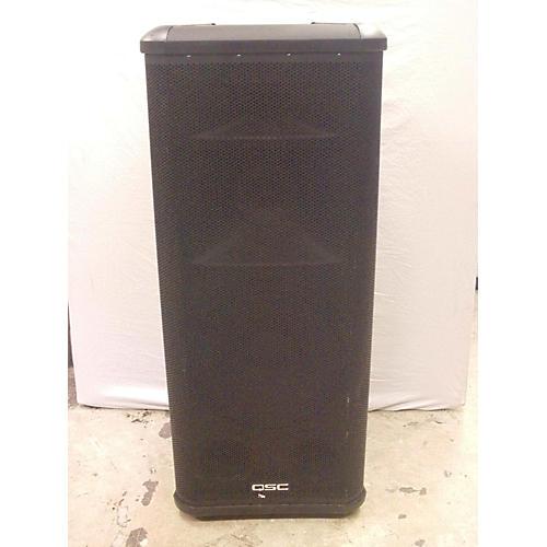 QSC HPR153 Powered Speaker-thumbnail