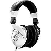 HPS3000 High-Performance Studio Headphones