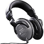 Tascam HPVT1 Headphones