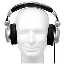 Behringer HPX2000 DJ Headphones Level 1
