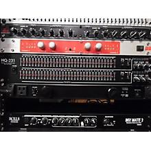 ART HQ231 31 Band Compressor