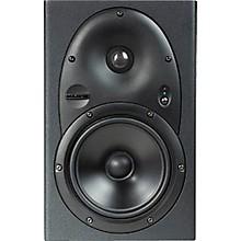 Mackie HR624 Active Studio Monitor