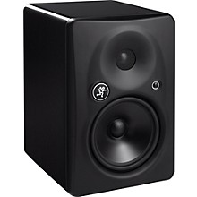 Mackie HR624mk2 Studio Monitor 2010 Level 1