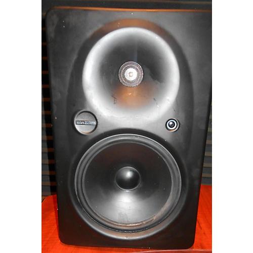 Mackie HR824 MKII Powered Monitor-thumbnail