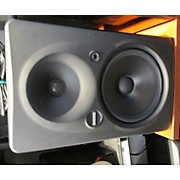 Mackie HR824 MKII Powered Monitor
