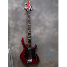 Hohner HRB STD Electric Bass Guitar