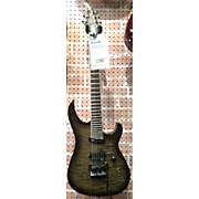 Caparison Guitars HRG-QE HORUS Solid Body Electric Guitar