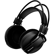 Pioneer HRM-7 Reference Monitor Headphones