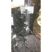 Tama HS Cymbal Stand
