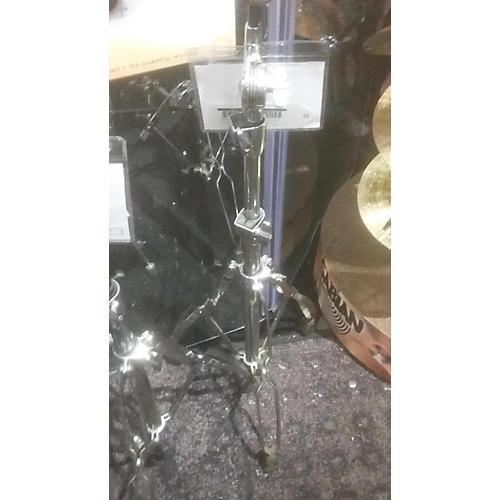 Tama HS Cymbal Stand-thumbnail
