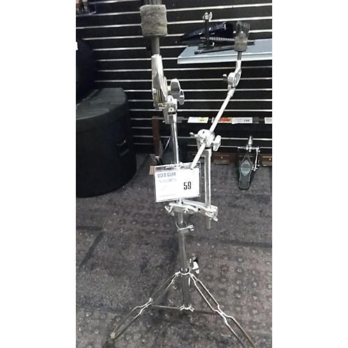 Tama HS Percussion Stand