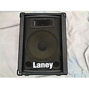 Laney HS10 Unpowered Speaker
