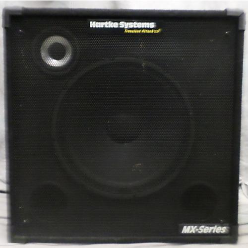Hartke HS115MX Bass Cabinet
